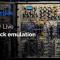 ADSR Sounds Max for Live Eurorack Emulation TUTORiAL