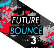 AUDENTITY RECORDS Future Bounce 3