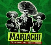 Big Fish Audio Mariachi MULTiFORMAT