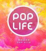 Big Fish Audio POP LIFE MODERN POP HITS MULTiFORMAT