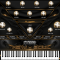 Bigwerks New Soul VST AU plug-in (WIN-OSX)