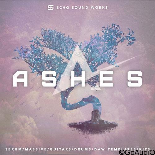 Echo Sound Works - Ashes V.1