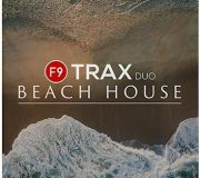 F9 TRAX Duo Beach House – ULTIMATE all Formats