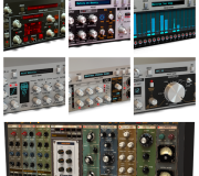 D16 Group Plugin Bundle (06-2018) LATEST