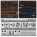 Togu Audio Line Plugin Bundle (06.2018 Updated)