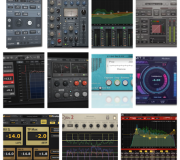 TBProAudio Plugin Bundle (06.2018 Updated)