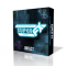 Impact Soundworks Super FX Volume 1 WAV