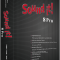 Internet Sound It 8 Pro v8.02.9
