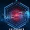 Yummy Tunes – Psytrance Vengeance by Vandeta WAV MiDi FXP