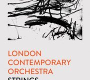 Spitfire Audio LONDON CONTEMPORARY ORCHESTRA STRINGS KONTAKT [FULL VERSION]