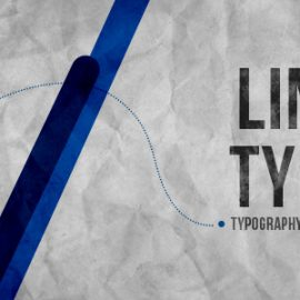 Videohive Lino Typography 2723240 Free Download