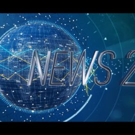 Videohive News 16210237 Free Download