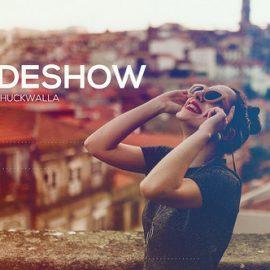 Videohive Slideshow 21792969 Free Download