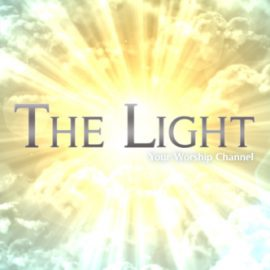 Videohive The Light Worship Broadcast Package 5530951 Free Download