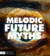 WA Production Melodic Future Myths [NEW]