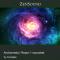 Zensound Andromeda Repro-1 Soundset