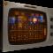 Beatskillz Synthwave Drums v1.00 VST AU WAV (WIN-OSX)