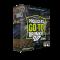 industrykits Producers GoTo DrumKit V7 [ULTIMIA]