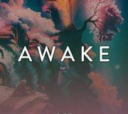 ADSR Awake Vol. 1