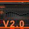 Aly James Lab VPROM v2.0.3 [Mac OS X]