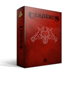 Audio imperia CERBERUS EPIC & CINEMATIC DRUMS KONTAKT
