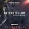 BigWerks Interstellar for Electra X