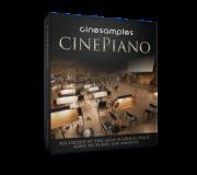 Cinesamples CinePiano KONTAKT