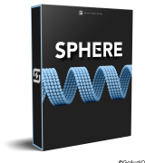 Echo Sound Works – Sphere