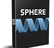 Echo Sound Works – Sphere [NEW UPDATE]