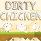 Evo Sounds Dirty Chicken Sylenth1 Soundbank