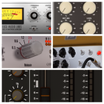 Fuse Audio Labs bundle 2018.9
