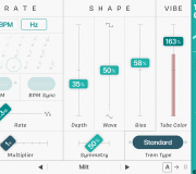 Goodhertz Plugins v3.4.1 Free Download