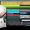 PreSonus Studio One 4 Professional v4.0.1 [WIN-OSX]