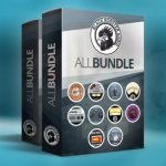 Black Rooster Audio The All Bundle v.2.2.0 [Mac OS X]