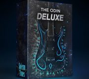 Solemn Tones – The Odin Deluxe [VSTi] (WIN-MAC)-EXCLUSIVE