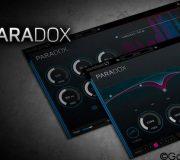 Soundspot Paradox Pull EQ & Compressor (WIN-OSX)