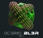 WA Production OG Series: BL3R VOL 1