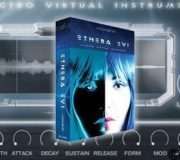 Zero-G Ethera EVI 1.5 KONTAKT [NEW UPDATE]