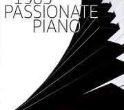 8Dio 1985 Passionate Piano V1 KONTAKT [FIXED]
