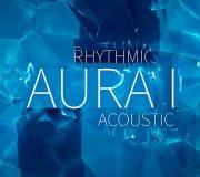 8Dio New Rhythmic Aura 1 Kontakt