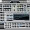 Camel Audio Alchemy Full v1.55.0.3366 [Mac OS X]