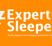Expert Sleepers Ultimate Bundle VST 2018 Free Download