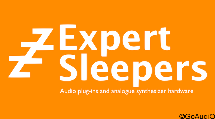 Expert Sleepers Ultimate Bundle VST 2018