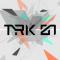 Native Instruments TRK-01 v1.1.0 [Mac OS X]