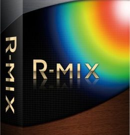 Roland VS R-Mix v1.2.7 Free Download