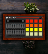 SampleScience Dr. Beat Box v1.0 VST AU [WIN-MAC]