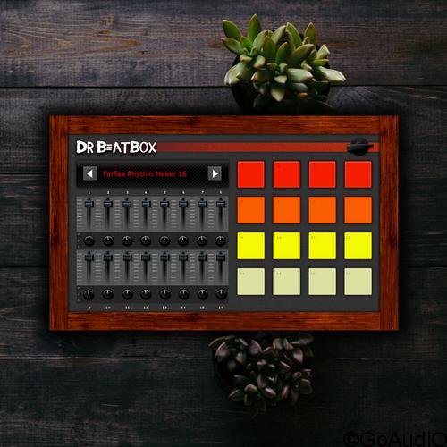 SampleScience Dr. Beat Box v1.0 free download