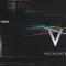 YAMAHA Vocaloid 5 ESV v5.0.1.1 [WIN-OSX]