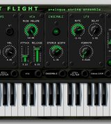 The Interruptor Night Flight v1.0 [WIN]
