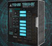 Tumbi-Tronik v1.0 VST AU [WIN-OSX]